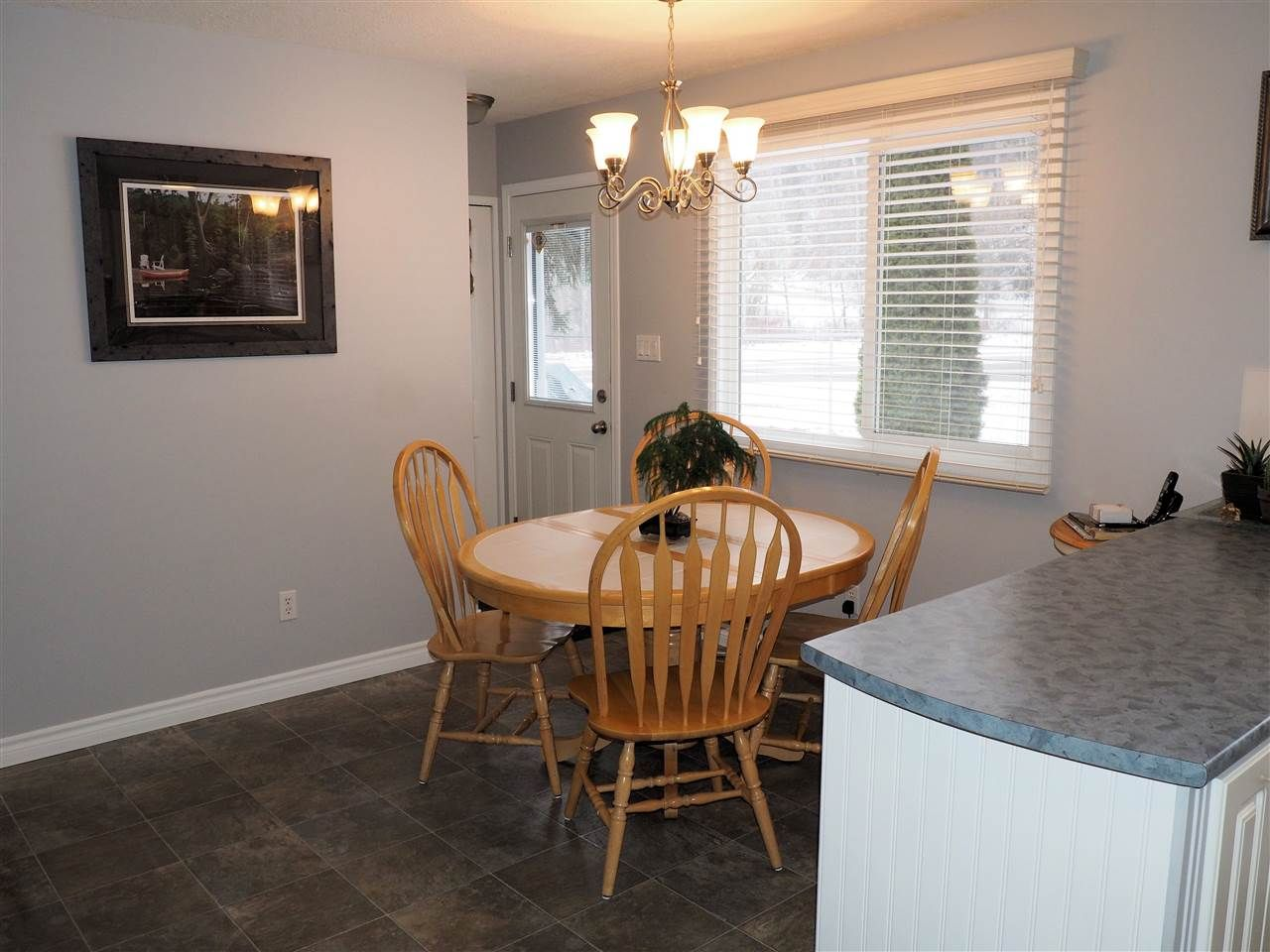 Photo 6: Photos: 4645 ROBSON Avenue in Prince George: Foothills House for sale (PG City West (Zone 71))  : MLS®# R2143048