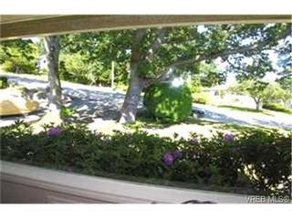 Photo 5:  in VICTORIA: Vi Mayfair House for sale (Victoria)  : MLS®# 367603