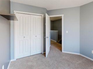 Photo 19: 134 603 WATT Boulevard in Edmonton: Zone 53 Townhouse for sale : MLS®# E4243923