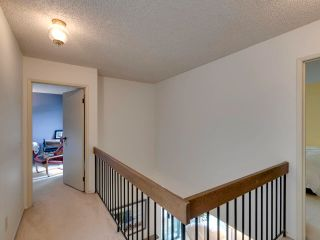 """Photo 25: 4379 ARBUTUS Street in Vancouver: Quilchena Townhouse for sale in """"Arbutus West"""" (Vancouver West)  : MLS®# R2581914"""