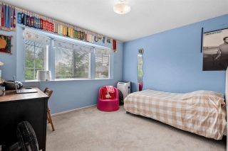 Photo 9: 2546 DUNDAS Street in Vancouver: Hastings Sunrise House for sale (Vancouver East)  : MLS®# R2581812