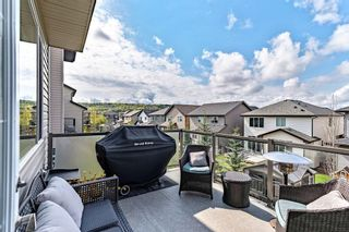Photo 18: 47 SUNSET Terrace: Cochrane Detached for sale : MLS®# C4248386