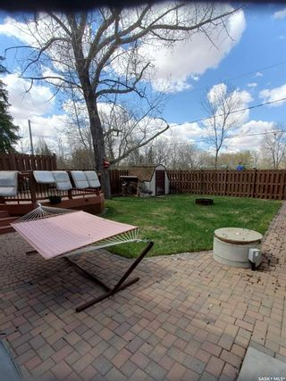 Photo 38: 310 Antrim Street in North Portal: Residential for sale : MLS®# SK841142