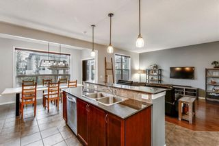 Photo 7: 161 CHAPALINA Heights SE in Calgary: Chaparral Detached for sale : MLS®# C4275162
