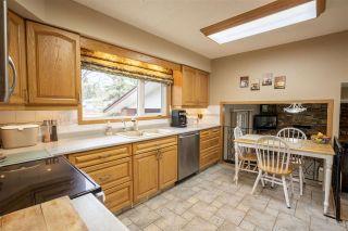 Photo 3: 2633 TWEEDSMUIR Avenue in Prince George: Westwood House for sale (PG City West (Zone 71))  : MLS®# R2452874