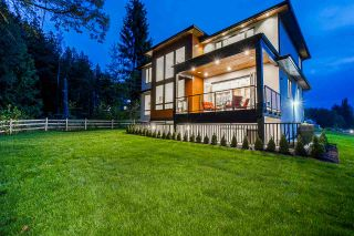 """Photo 36: 3172 167 Street in Surrey: Grandview Surrey House for sale in """"APRIL CREEK - GRANDVIEW HEIGHTS"""" (South Surrey White Rock)  : MLS®# R2428621"""