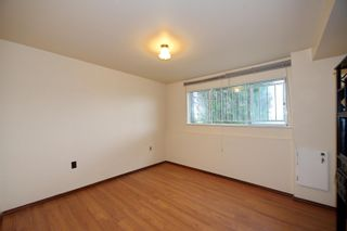 Photo 29: 1167 E 63RD Avenue in Vancouver: South Vancouver House for sale (Vancouver East)  : MLS®# R2624958