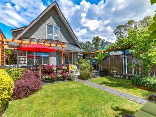 Photo 18: 146 PIER Place in New Westminster: Queensborough House for sale : MLS®# R2283800