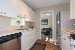 Photo 7: 166 5421 10 Avenue in Delta: Tsawwassen Central Townhouse for sale (Tsawwassen)  : MLS®# R2308086