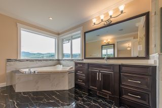 """Photo 17: 22699 136A Avenue in Maple Ridge: Silver Valley House for sale in """"FORMOSA PLATEAU"""" : MLS®# V1053409"""