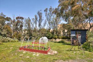 Photo 35: LA MESA House for sale : 5 bedrooms : 5065 Guava Ave