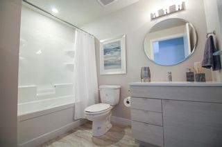 Photo 27: 101 80 Philip Lee Drive in Winnipeg: Crocus Meadows Condominium for sale (3K)  : MLS®# 202113568