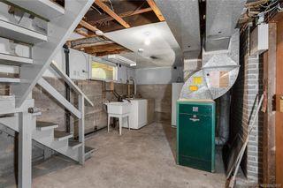 Photo 11: 291 Homer Rd in Saanich: SW Tillicum House for sale (Saanich West)  : MLS®# 843937
