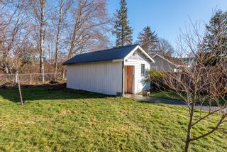 Photo 26: 60 Storrie Rd in Campbell River: CR Campbell River South House for sale : MLS®# 867174