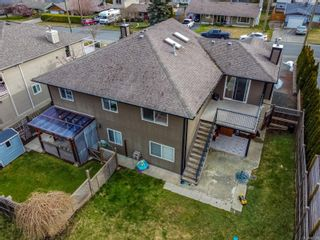 Photo 53:  in : CR Campbell River Central House for sale (Campbell River)  : MLS®# 867139