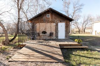Photo 8: 611 2nd Avenue in Kinley: Residential for sale : MLS®# SK852860