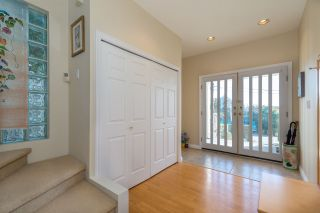 """Photo 4: 2125 LAWSON Avenue in West Vancouver: Dundarave House for sale in """"Dundarave"""" : MLS®# R2329676"""