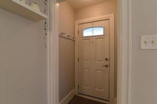 Photo 5: 11 Fifth Avenue in Winnipeg: Residential for sale (2D)  : MLS®# 202120535
