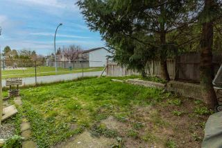 Photo 20: 123 SPRINGFIELD Drive in Langley: Aldergrove Langley House for sale : MLS®# R2563881