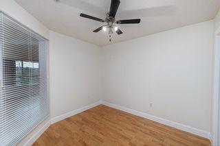 Photo 17: 206 3133 Tillicum Rd in : SW Tillicum Condo for sale (Saanich West)  : MLS®# 872528