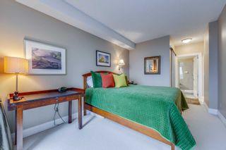 Photo 31: 1605 168 E King Street in Toronto: Moss Park Condo for lease (Toronto C08)  : MLS®# C5303616