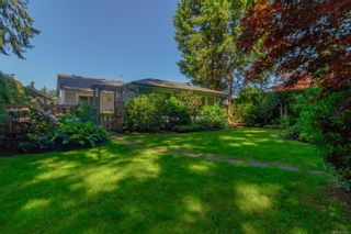 Photo 31: 6935 Shiner Pl in : CS Brentwood Bay House for sale (Central Saanich)  : MLS®# 877432