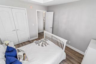 Photo 18: 309 670 Gordon Street: Whitby Condo for sale (Durham)