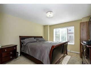 Photo 7: 46 3009 156TH Street in Surrey: Grandview Surrey Townhouse for sale (South Surrey White Rock)  : MLS®# F1436644