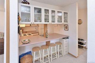 Photo 8: 305 848 Esquimalt Rd in Esquimalt: Es Old Esquimalt Condo for sale : MLS®# 834042