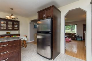 Photo 6: 13288 64A Avenue in Surrey: West Newton House for sale : MLS®# R2089998