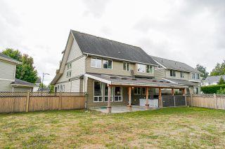 Photo 37: 10492 GLENROSE DRIVE in Delta: Nordel House for sale (N. Delta)  : MLS®# R2615639