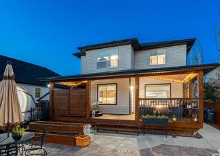 Photo 28: 111 Springmere Place: Chestermere Detached for sale : MLS®# A1146685