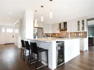 Photo 6: 415 E 6TH Street in North Vancouver: Lower Lonsdale House for sale : MLS®# V1058449