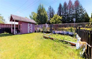 Photo 35: 31928 SATURNA Crescent in Abbotsford: Abbotsford West House for sale : MLS®# R2583065