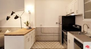 Photo 6: 108 W 2Nd Street Unit 207 in Los Angeles: Residential Lease for sale (C42 - Downtown L.A.)  : MLS®# 21783300