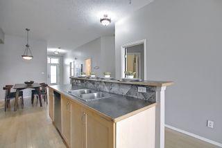 Photo 9: 349 10403 122 Street in Edmonton: Zone 07 Condo for sale : MLS®# E4242169