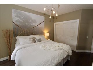 Photo 21: 320 248 SUNTERRA RIDGE Place: Cochrane Condo for sale : MLS®# C4108242