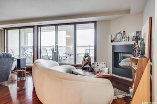Photo 7: 702 525 3rd Avenue North in Saskatoon: Central Business District Residential for sale : MLS®# SK842908