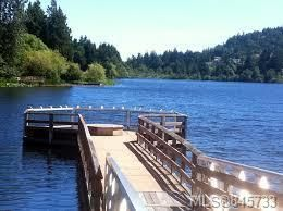 Photo 22: 2645 Florence Lake Rd in : La Florence Lake Half Duplex for sale (Langford)  : MLS®# 845733
