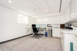 Photo 25: 291 West Bonaventure Drive in Winnipeg: Bonavista House for sale (2J)  : MLS®# 202107040