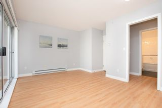 Photo 10: 8412 KEYSTONE STREET in Vancouver East: Home for sale : MLS®# R2395420