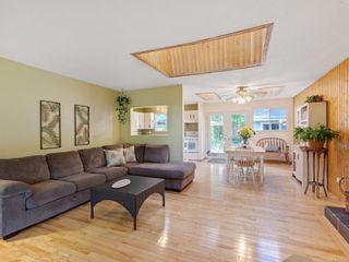 Photo 1: 1817 Meadowlark Cres in : Na Cedar House for sale (Nanaimo)  : MLS®# 878252