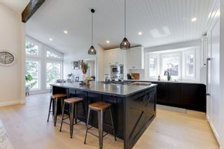 """Photo 12: 5740 GOLDENROD Crescent in Delta: Tsawwassen East House for sale in """"FOREST BY THE BAY"""" (Tsawwassen)  : MLS®# R2609907"""