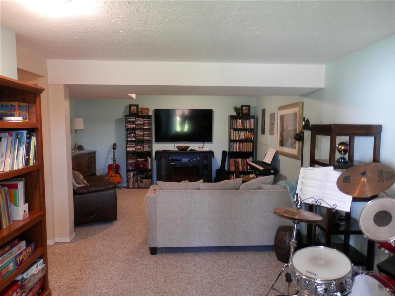 Photo 18: Photos: 783 PIGEON Avenue in Williams Lake: Williams Lake - City House for sale (Williams Lake (Zone 27))  : MLS®# R2459919