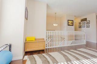 Photo 5: 798 Blackburn Place in Edmonton: Zone 55 House for sale : MLS®# E4262027