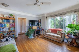 Photo 7: 1126 Lyall St in Esquimalt: Es Saxe Point House for sale : MLS®# 886359