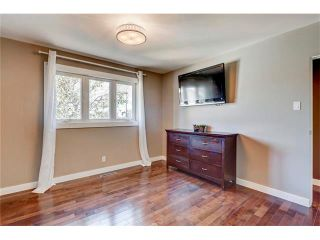 Photo 20: 5612 LADBROOKE Drive SW in Calgary: Lakeview House for sale : MLS®# C4036600