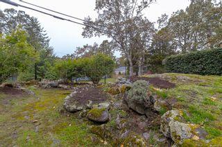 Photo 36: 3108 Henderson Rd in Oak Bay: OB Henderson House for sale : MLS®# 888135