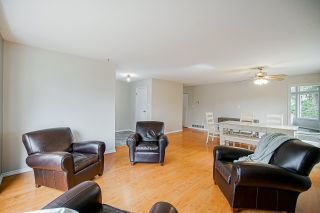 Photo 9: 2160 GODSON Court in Abbotsford: Central Abbotsford House for sale : MLS®# R2559832