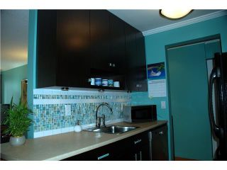 """Photo 4: 704 1045 HARO Street in Vancouver: West End VW Condo for sale in """"CITY VIEW"""" (Vancouver West)  : MLS®# V1026395"""